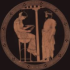Medicina, Oficio y para los Oficios: La Visión de Keteris (III) (2/6)